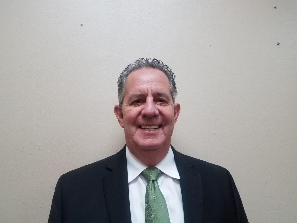Carlos Milanes