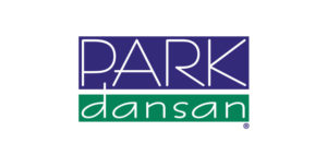 park dansan logo