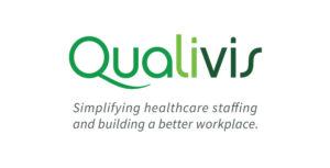 Qualivis logo