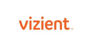 vizient logo