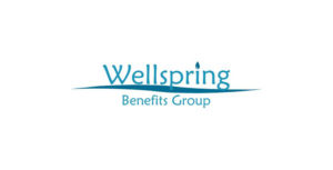 Wellspring Benefits Group Logo