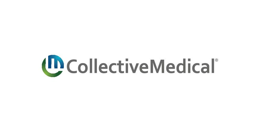 Collect Medical Logo