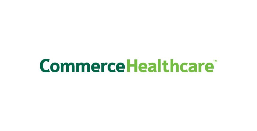 partner-logo-commerce-healthcare
