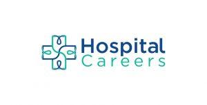 HospitalCareers.com