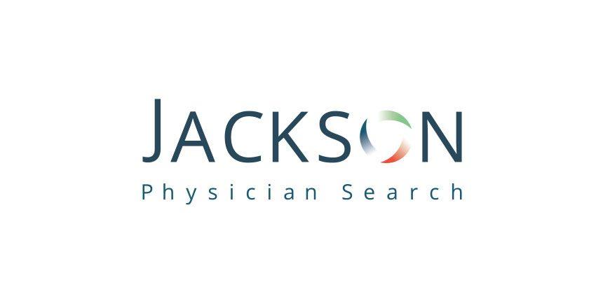 partner-logo-jackson